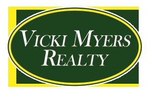 Vicki Myers Realty