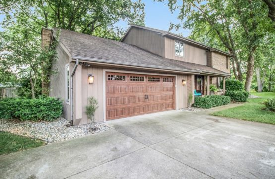 56848 Ramble Wood, Elkhart
